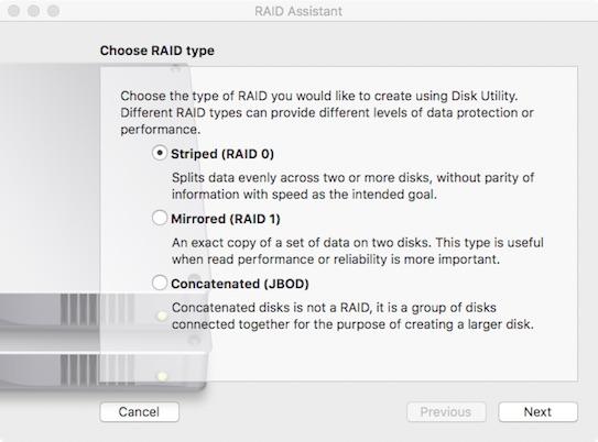 RAID-Assistant-macOS-Sierra