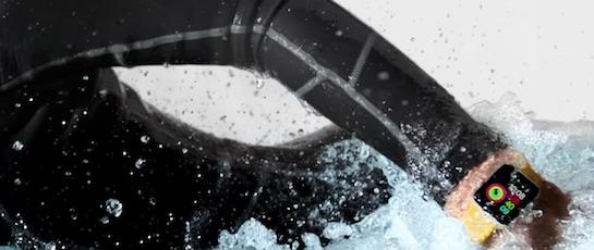 apple-watch-2-water-resistance