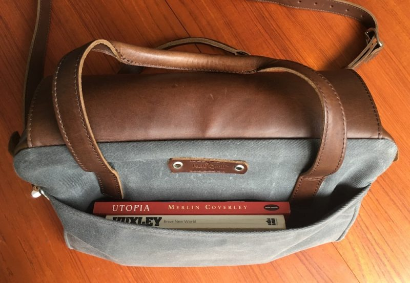 pad-quill-small-briefcase-3