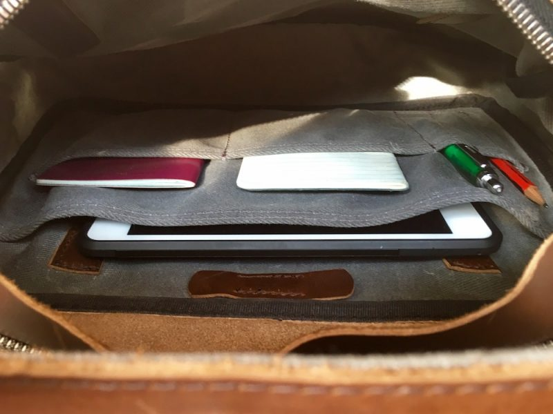 pad-quill-small-briefcase-6