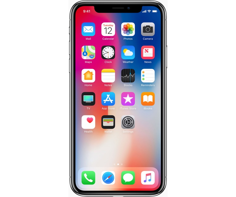 Iphone X Reviews Issues