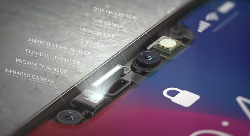 iphonextruedepthcamera 1