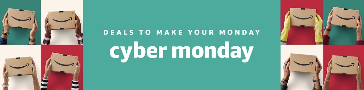 Apple Cyber Monday Everything We Know Macrumors