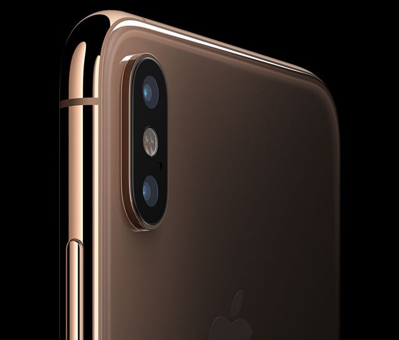 Iphone Xs Reviews And Issues