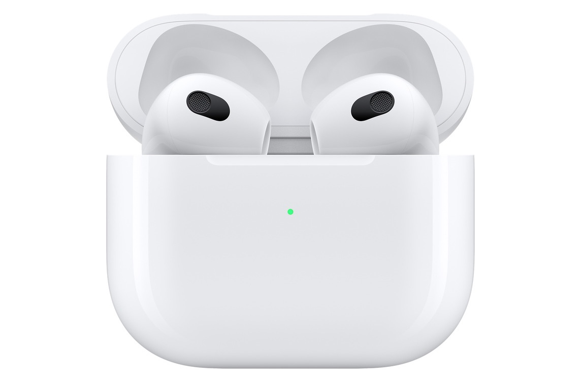 airpods 3 magsafe case