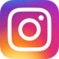 photo of How to Group Video Chat With Up to 50 Instagram Users image
