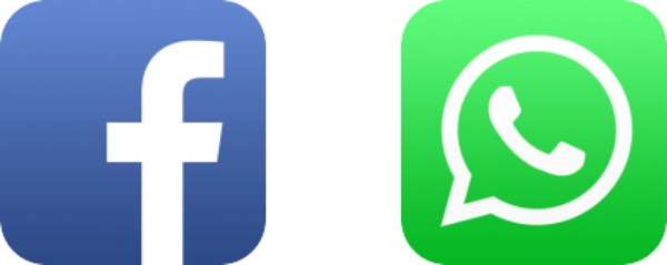 Whatsapp Tests Feature That Lets Users Share Their Status