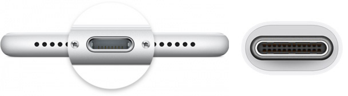 photo of European Lawmakers Want to Force All Smartphones to Have Same Charging Port, Apple Defends Lightning image