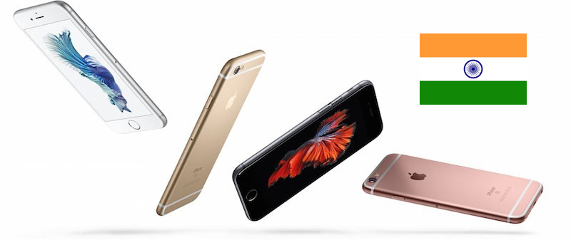 Apple Partner Wistron Opens Third iPhone Manufacturing Facility in India