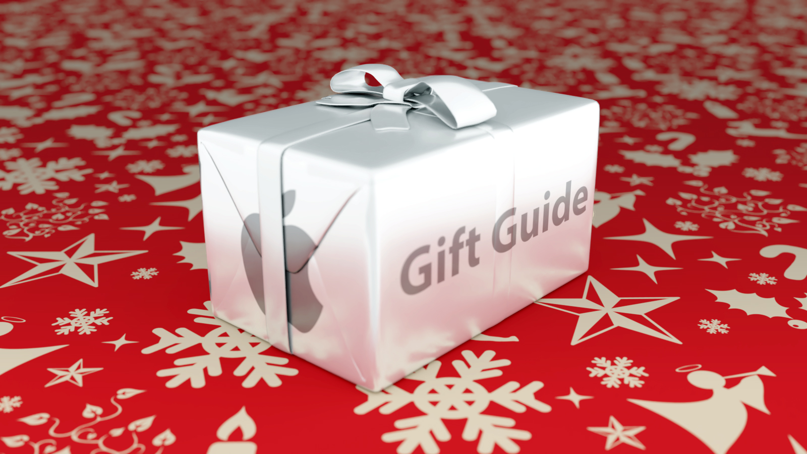 photo of Gift Guide for Apple Fans (2020) image