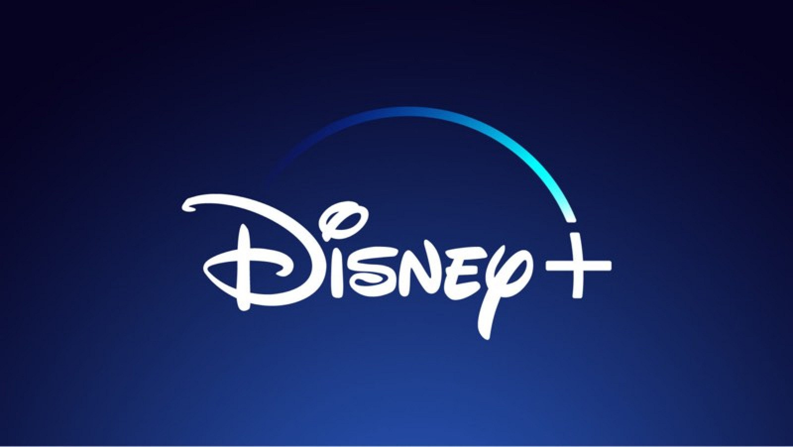 photo of Disney+ to Launch in Germany, France, Italy, Spain, and the UK on March 31, 2020 image
