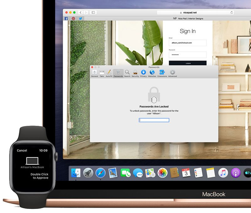 applewatchmacunlock