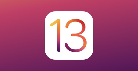 ios 13 roundup header