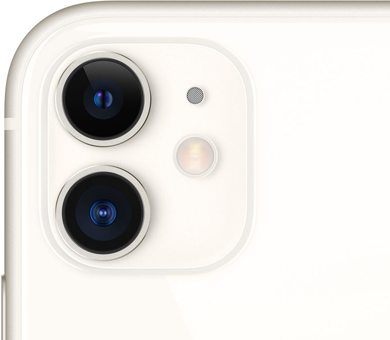 iphone11dualcameras