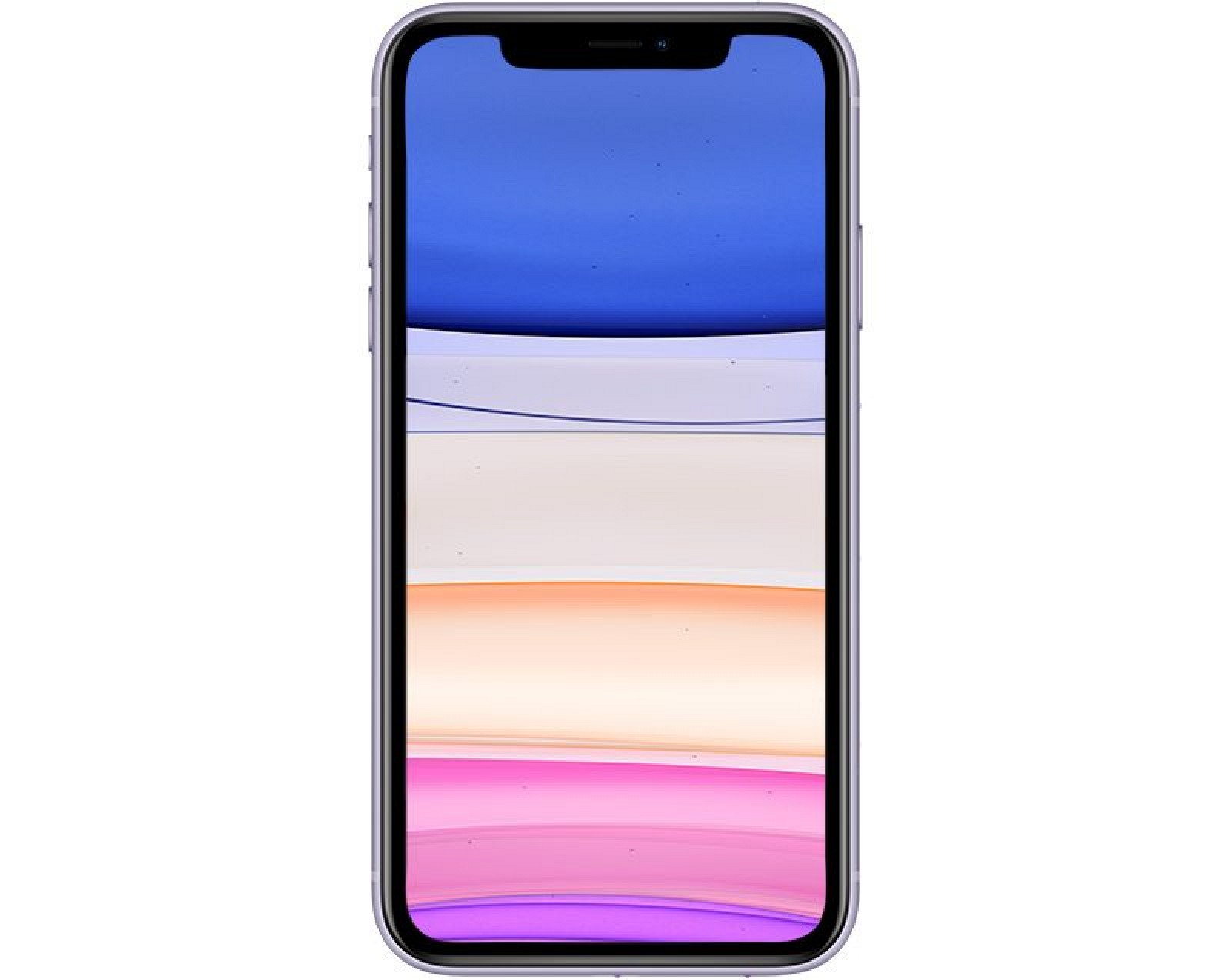 Iphone 11 Complete Guide To Apple S Newest Iphone