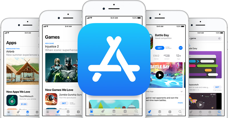 photo of Apple Extends Deadline for Several Upcoming App Requirements for Developers image