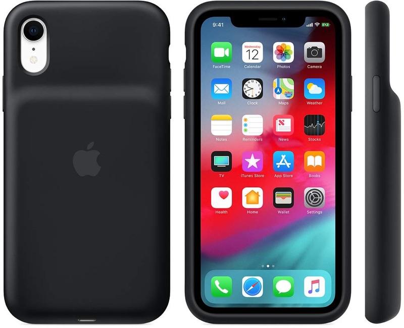 Iphone xr tricks