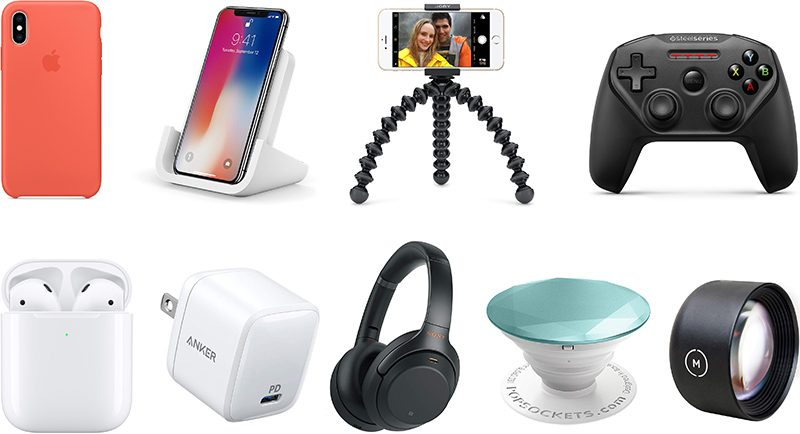 Image result for iphone Accessories