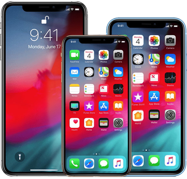 Kuo All Three Iphones Coming In 2020 Will Support 5g