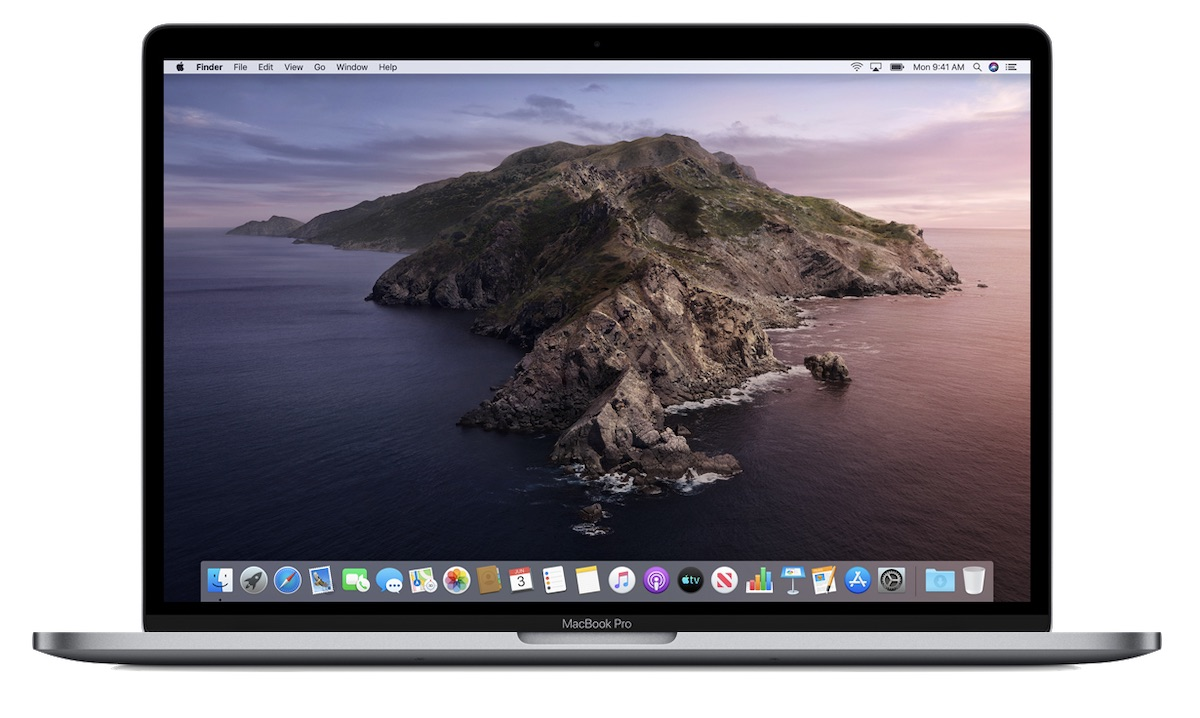 Apple Seeds Third Beta of Upcoming macOS Catalina 10.15.4 Update to Developers - MacRumors