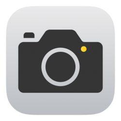 Camera App For Mac