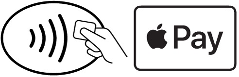 photo of Apple Pay Could Account for 10 Percent of Global Card Transactions by 2025 and Even Rival PayPal image