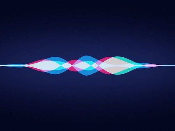 Apple Acquired Machine Learning Startup Inductiv for Siri Improvements