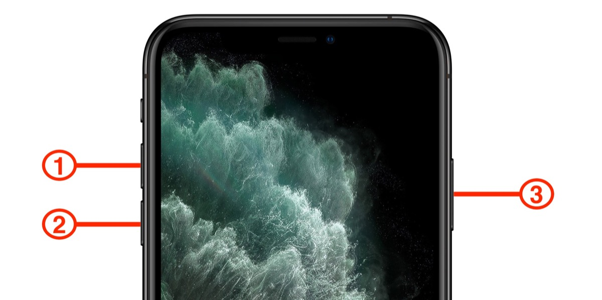 iPhone 11 and 11 Pro: How to Hard Reset, Enter DFU, Recovery Mode ...
