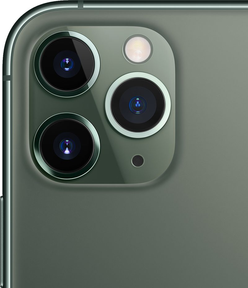 iphone11procameradesign