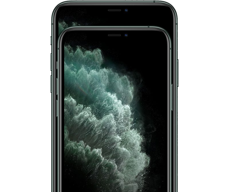 iphone11prodisplay