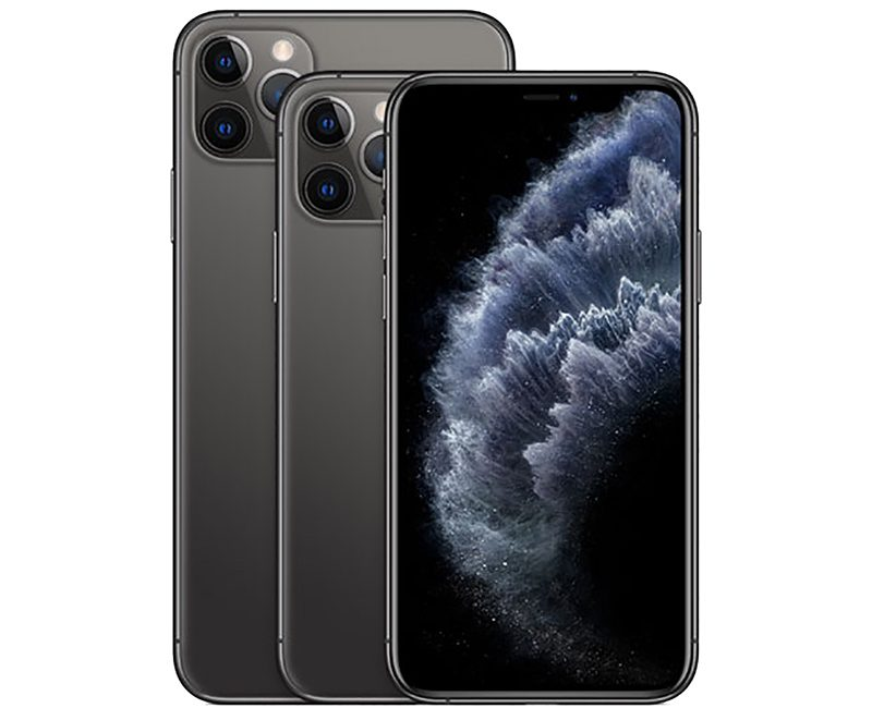 Iphone 11 Pro Now Discontinued Everything We Know