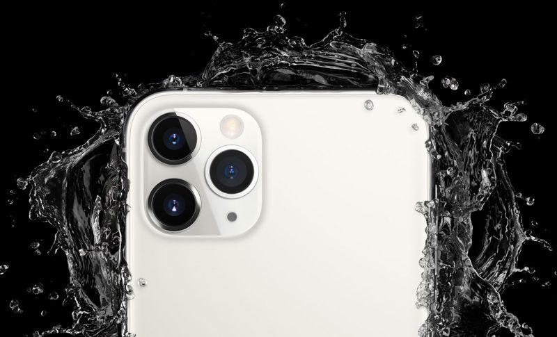 iphone11prowaterproofing
