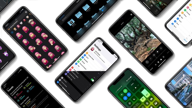 Apple Seeds Third Betas of iOS 13.3.1 and iPadOS 13.3.1 to Developers [Update: Public Beta Available]