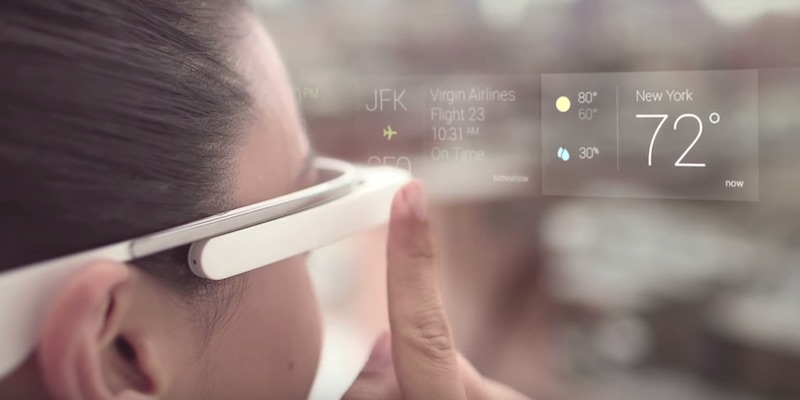 Apple's AR Glasses Could Launch by 2022 as Suppliers Reportedly Ramp Up Development - MacRumors