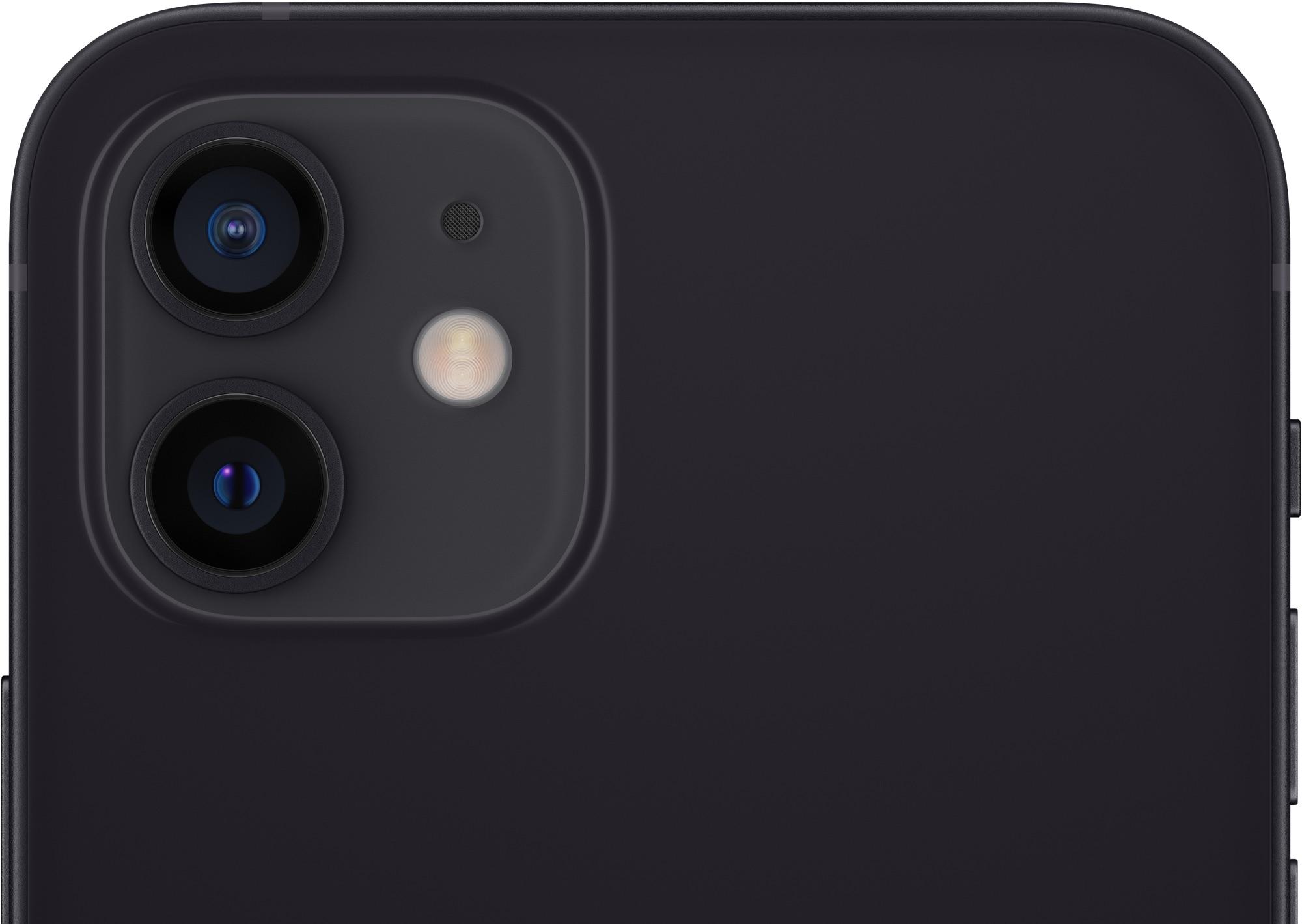 iphone12camera