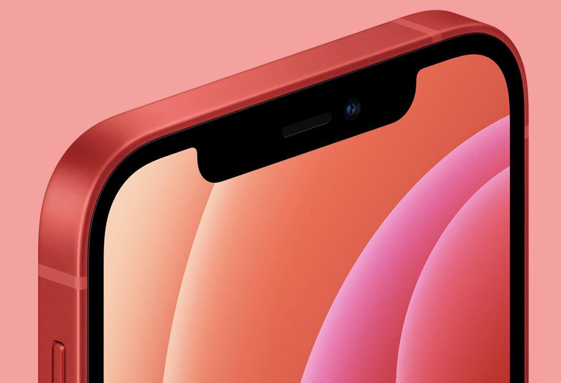 iphone12truedepth