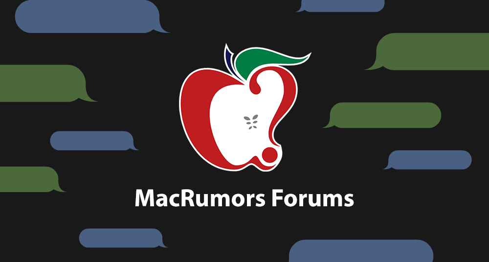 forums.macrumors.com
