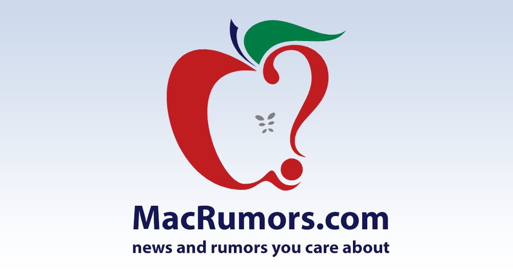 Macrumors Apple Mac Iphone Rumors And News