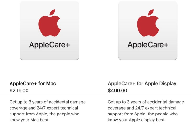 Applecare Guide Is It Worth Paying For Macrumors