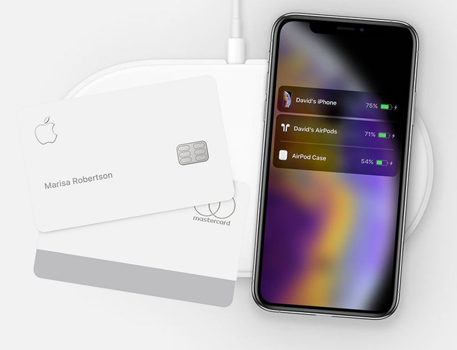 Top 10 Most Discussed MacRumors Stories of 2019: AirPower Canceled, Apple Card Launches, and More - MacRumors