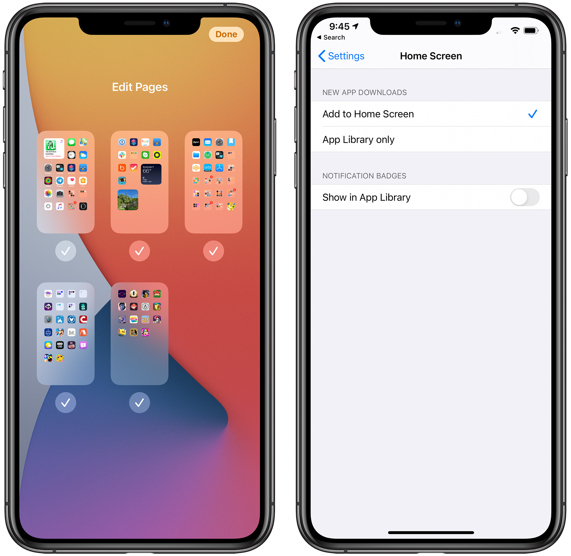 Ios 14 Available Now Everything You Need To Know