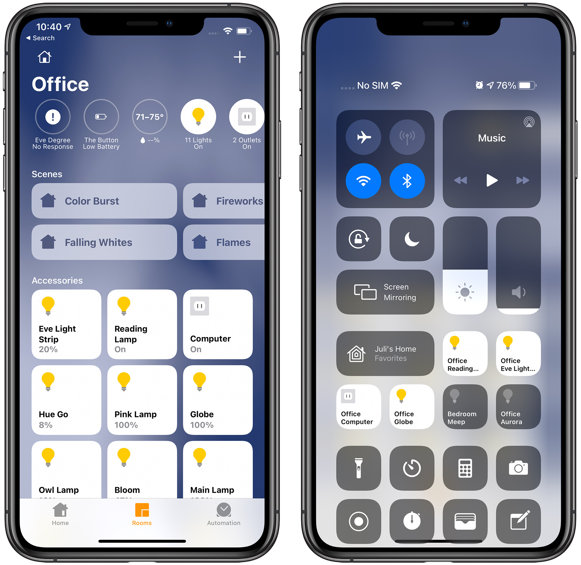 ios14homekit