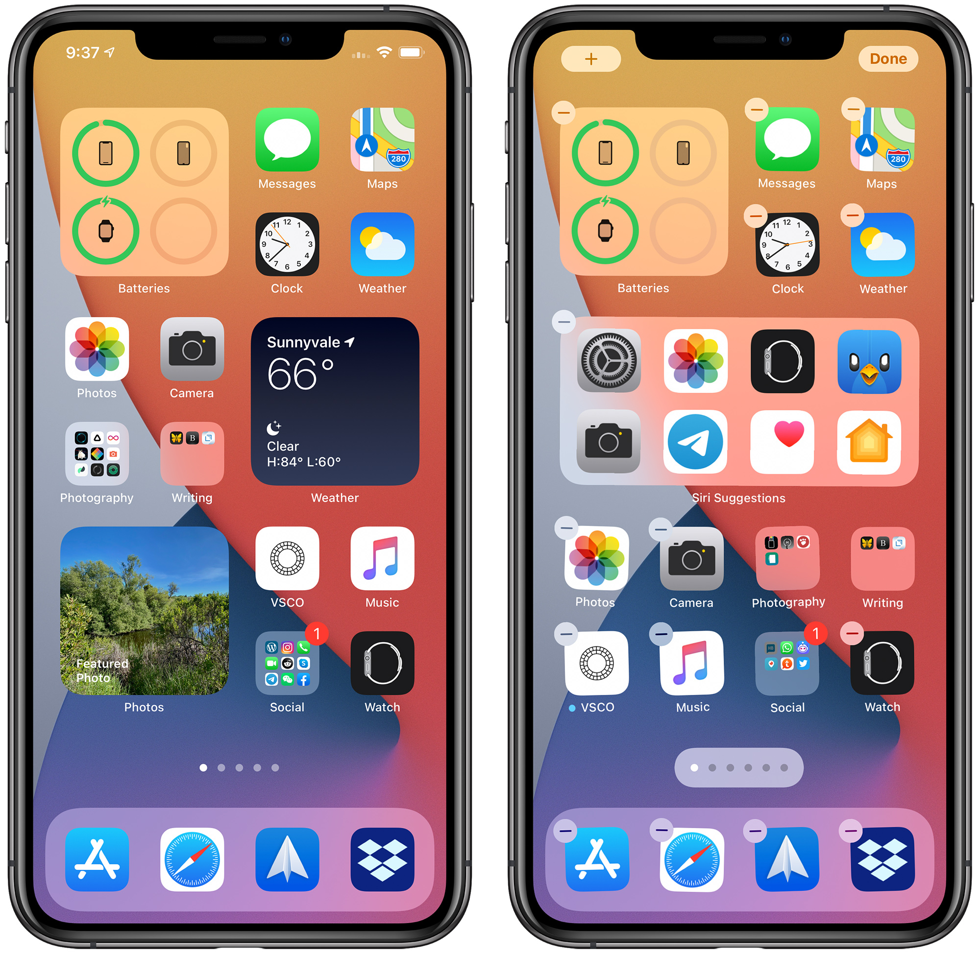 ios14homescreenwidgets