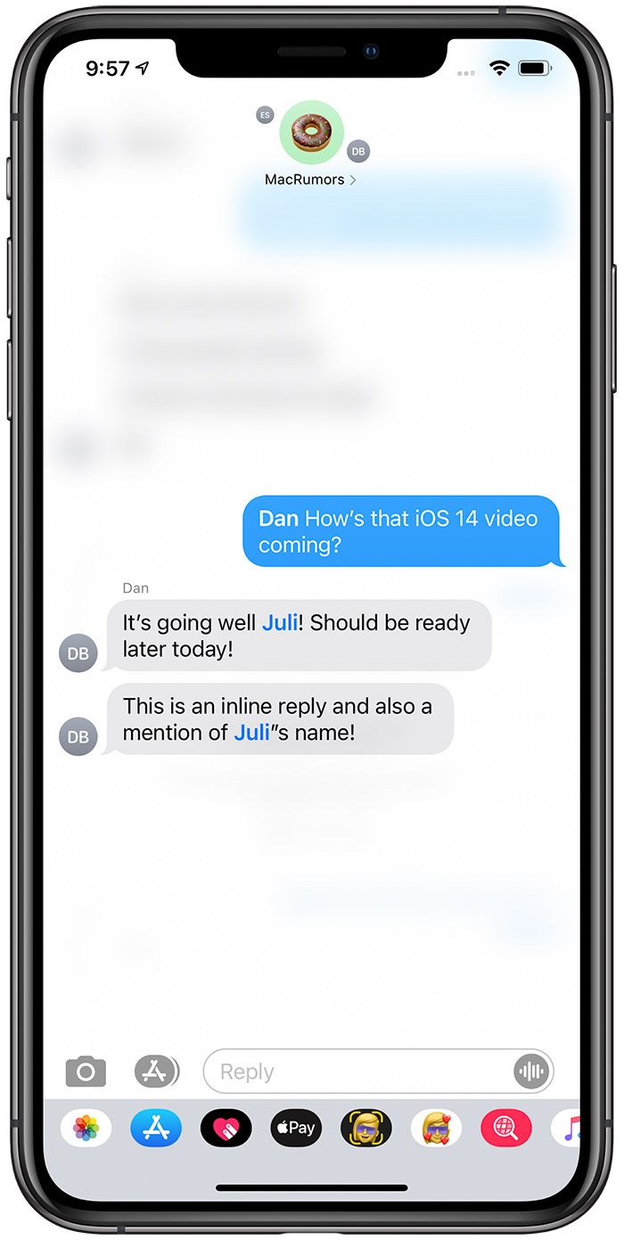 ios14messagesinlinereplies