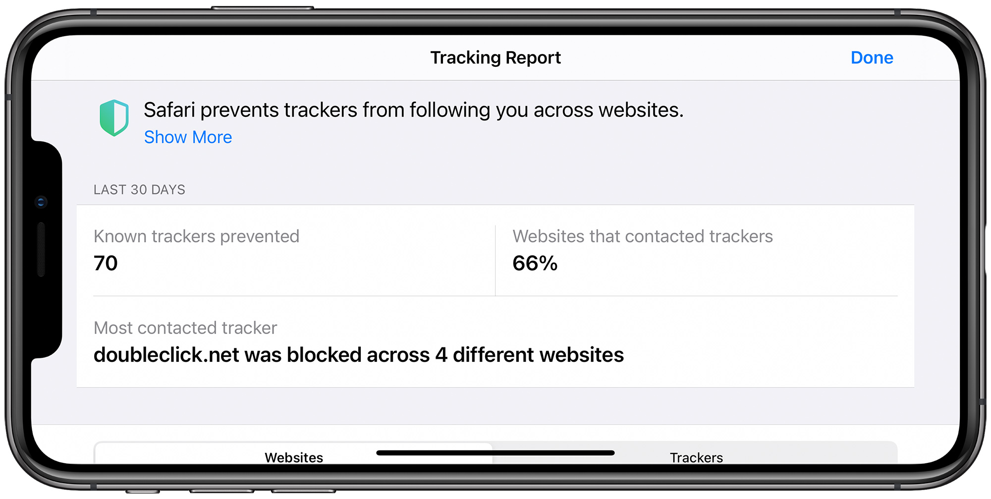 ios14trackingsafariwarnings