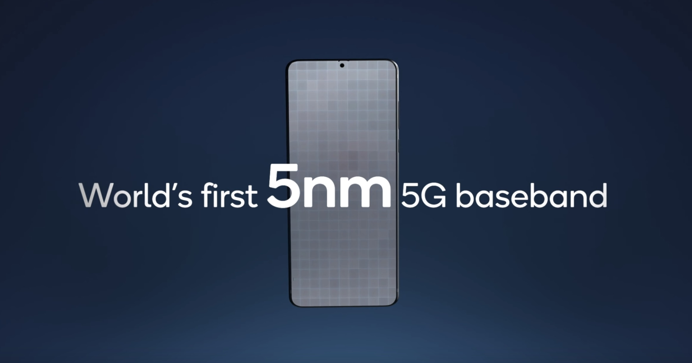 DigiTimes Claims 2020 iPhones Will Use Qualcomm X60 Modem, Despite Previous Rumors Agreeing on X55