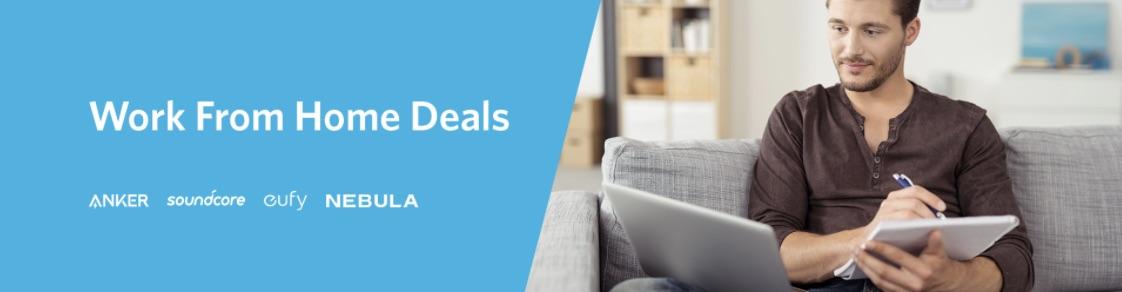 Deals: Anker