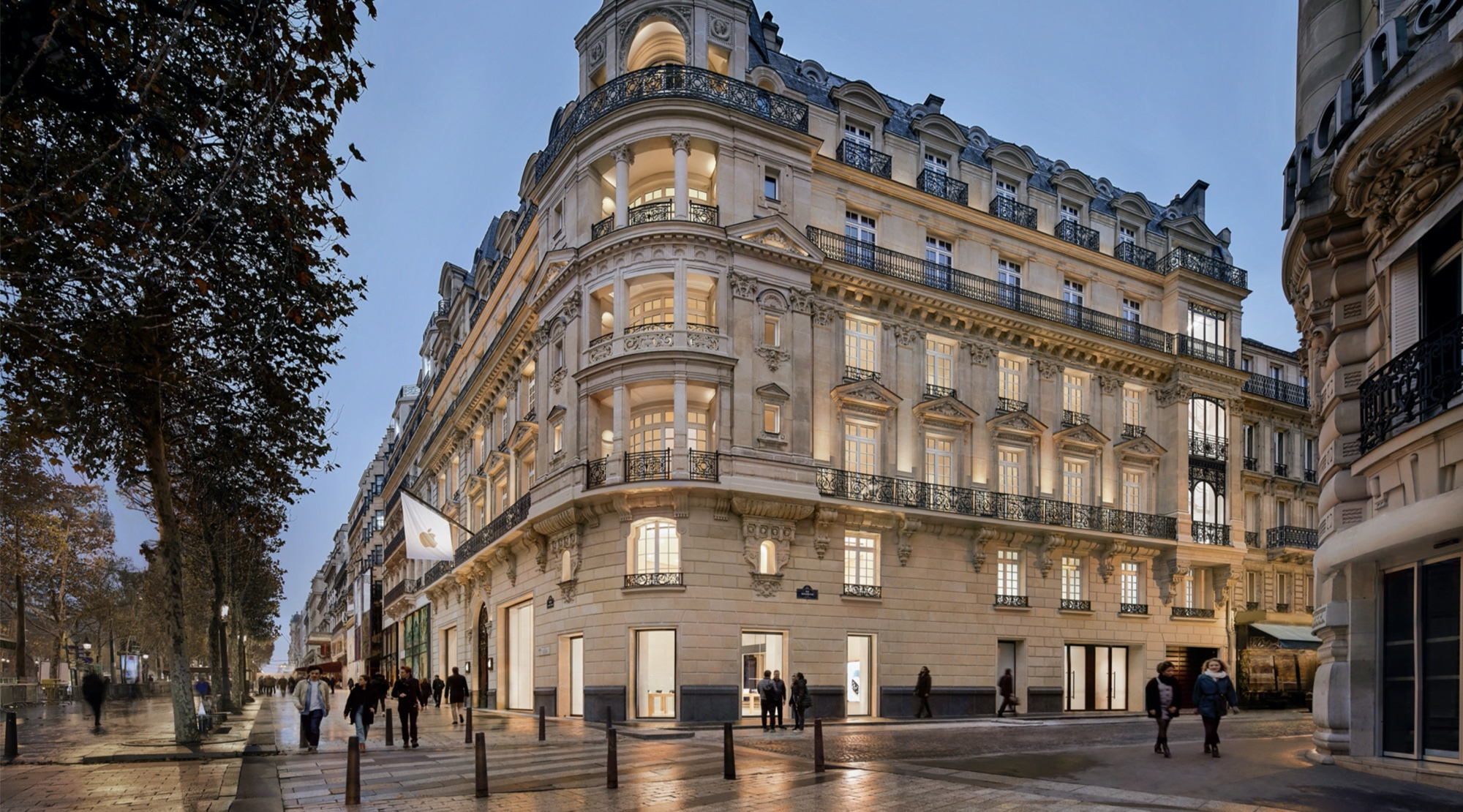 French Regulators Set To Levy Fine
