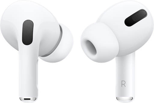 Apple Quietly Extends AirPods Pro Repair Program That Addresses Crackling/Static