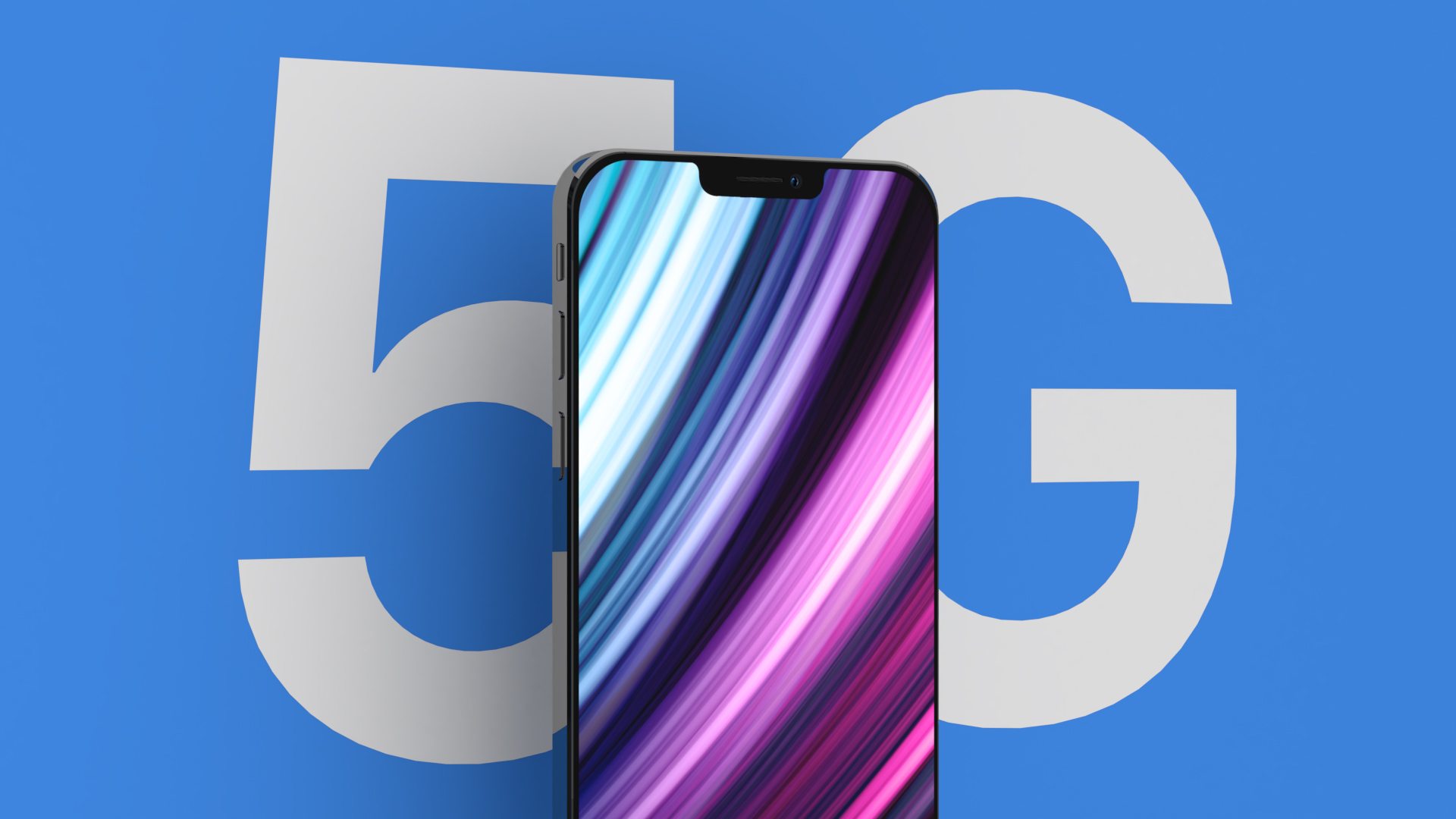 photo of Shipments of mmWave 5G iPhones Could Be Much Weaker Than Expected This Year image